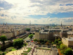 1-300x225 A Day in Paris : Versailles adventure